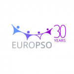 EUROPSO