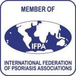 Member of IFPA