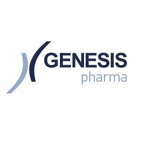 logo genesis